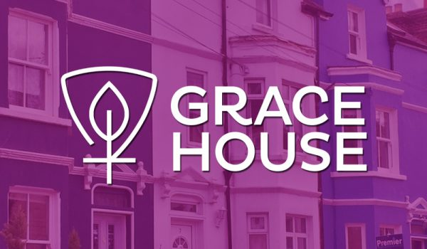 GRACE-HOUSE-IMAGE