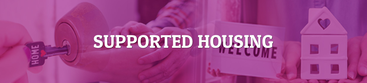 SUPPORTED-HOUSING-PAGE-BANNER